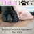 Up to 5% Off All Orders at Trudog